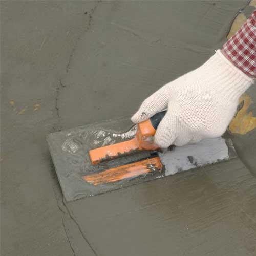 бетон купить в бирюлево